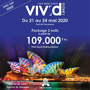 Sydney VIVID FESTIVAL 2020   FACEBOOK.jp