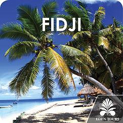 SITE EDEN TOURS vignette Fidji.jpg
