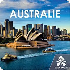 SITE EDEN TOURS vignette Australie.jpg