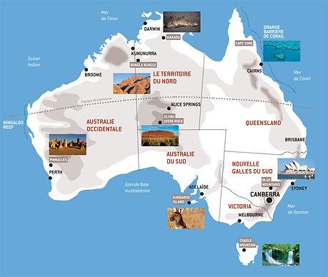 carte-australie.jpg