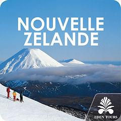 SITE EDEN TOURS vignette NZ.jpg