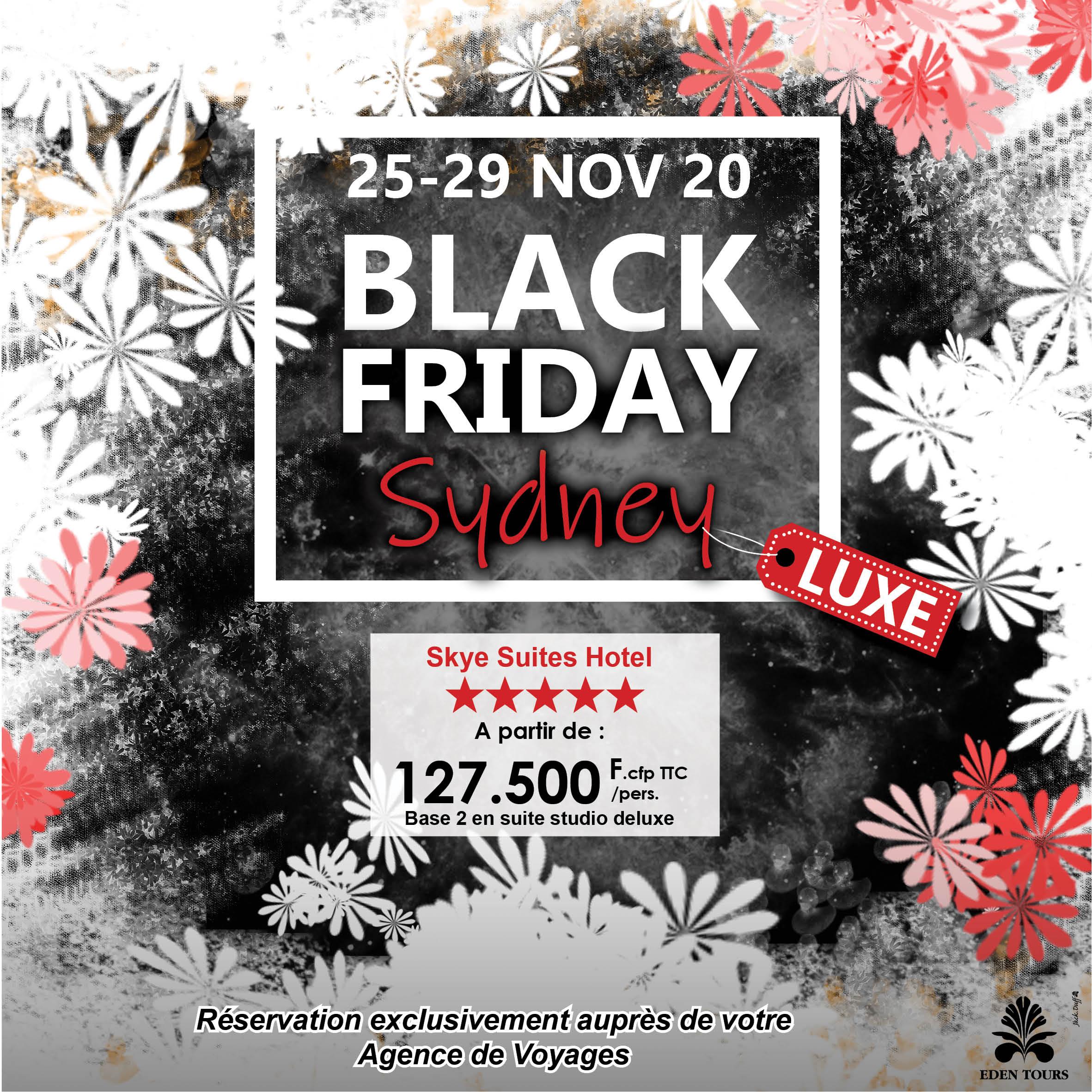 BLACK FRIDAY SYD 25 29 nov 20   V2   FAC