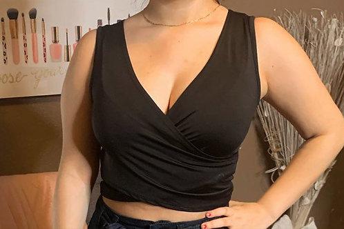 Nikki's Shirt