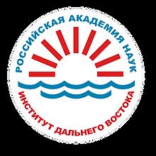 logo_ru_1200.png