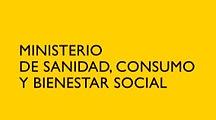 640px-Logotipo_del_Ministerio_de_Sanidad