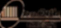 2017.LOGO DENTILAND HERENCIA.negro.png