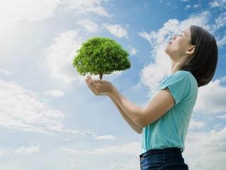 Medidor de calidad de aire y purificadores... ¿qué son y para qué sirven?