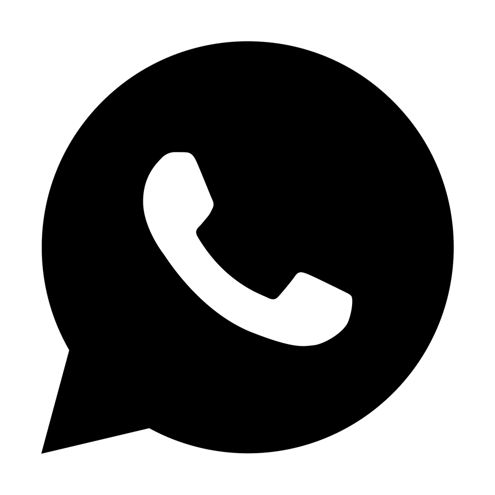 logo-whatsapp-png