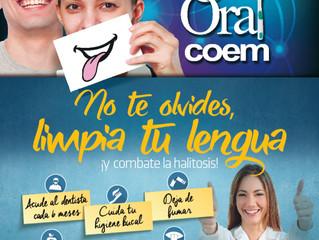 Semana de la Higiene Oral