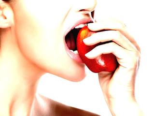 ´Superalimentos´ para tu Salud bucal