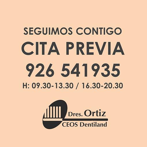 ESTAMOS CONTIGO(2).png