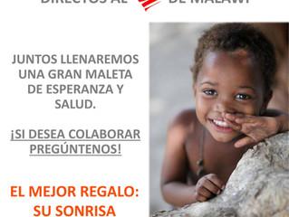 ¡¡Únete a la Prevención Solidaria!!