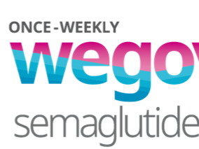 Wegovy (semaglutide) Approved by FDA-First New Weight Loss Medication since 2014!