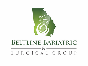 Resolve Partners with Beltline Bariatrics!