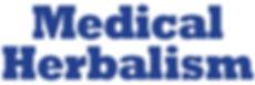 logo-MH-aardvark-small.jpg