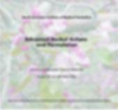 Formulation Front-cover.jpg