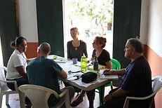 Herbal Brigade-NDI Clinic-Los Angeles-Ometepe, Nicaragua-November 22, 2012 (7 of 10).jpg