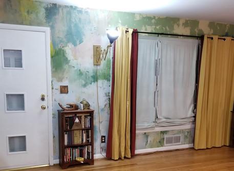 Home Installation