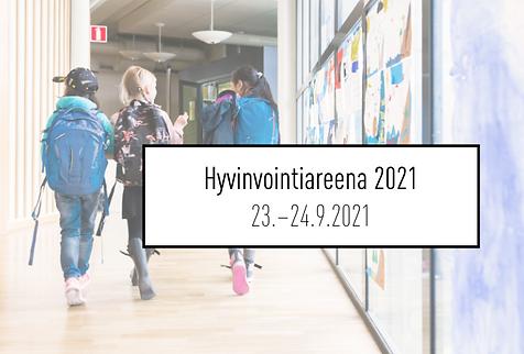Hyvinvointiareena  OPH.fi (002).png