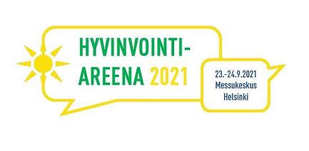 areena2021 (2).jpg