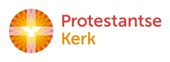 Logo Protestantse Kerk - full colour CMY