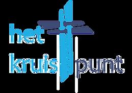 Logo_doorzichtig.png
