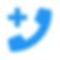 vierkant-persoonlijk-gesprek-117x117.png