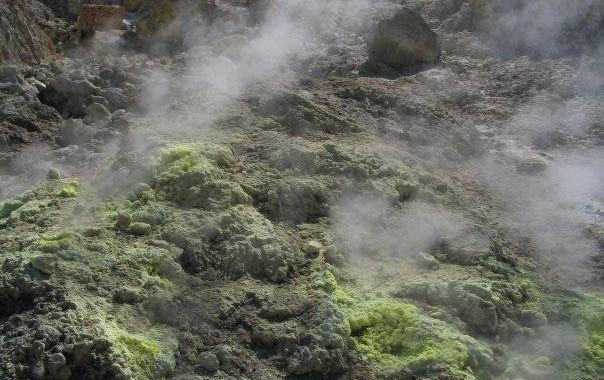 volcano-34.jpg