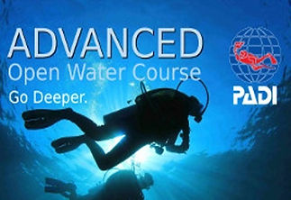 PADI-Advanced-open-water-nisyros-volcano-bubbles_edited.jpg