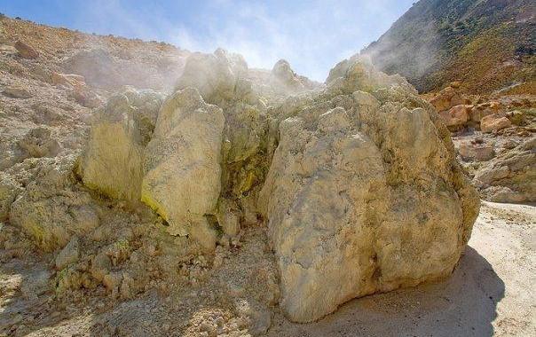volcano-109.jpg