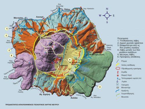 volcanomap1-500x377.jpg