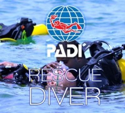 padi-rescue-diver-course-nisyros-volcano