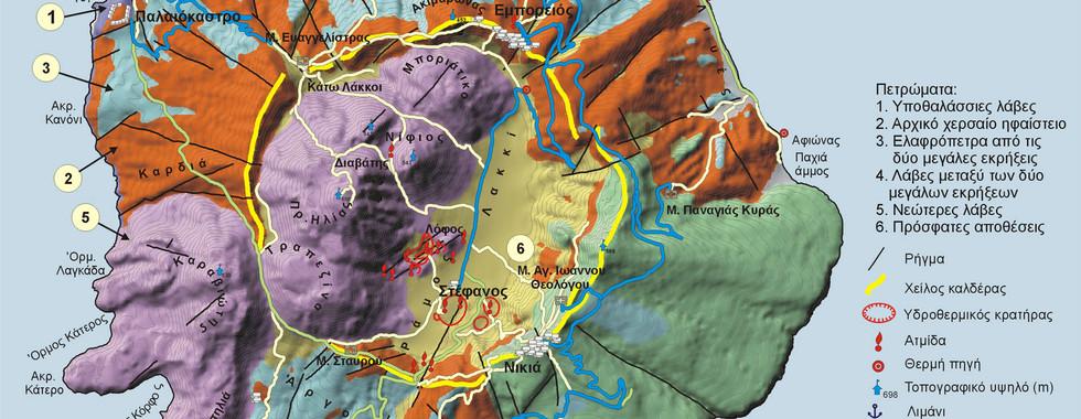 volcanomap1.jpg