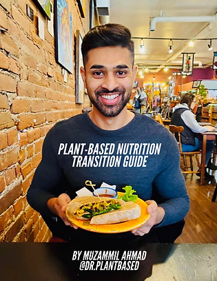 Transition eBook #2.png