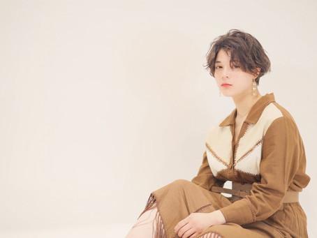 LOuNICA について  田村直久