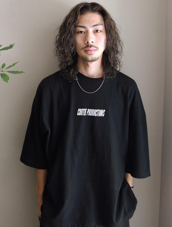 冨田 颯之介