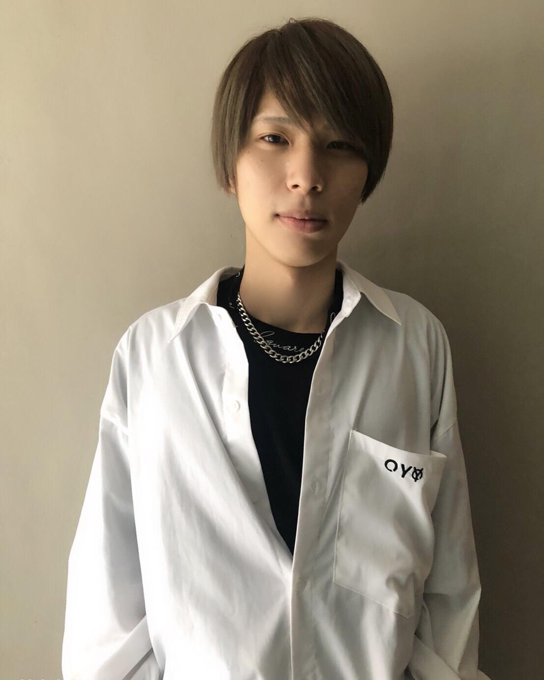 中川 雄太
