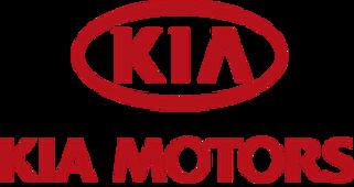 Kia_Motors-logo-A14BF92FCC-seeklogo.com_