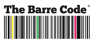 barre.png