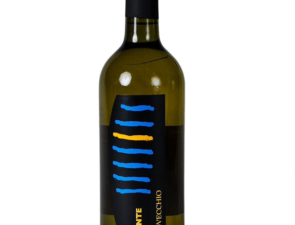 Vino Bianco - Orizzonte