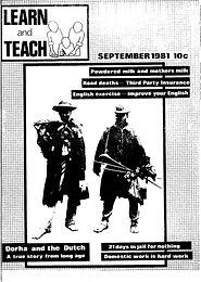 1981 NO 1