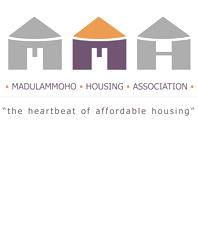 Madula Housing.png