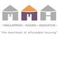 Madula Housing.png
