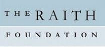 raith foundation.png