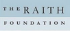 raith foundation.png