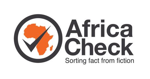 africa check.jpg