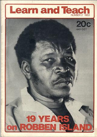 1983 NO 2