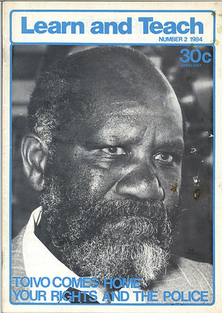 1984 NO 2