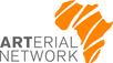arterial network.png