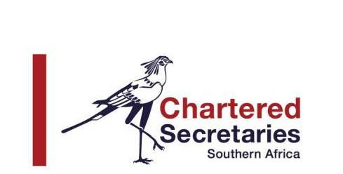 chartered sec.jpg